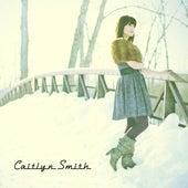 Caitlyn Smith by Caitlyn Smith