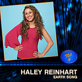 Earth Song by Haley Reinhart