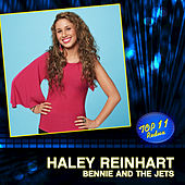 Bennie And The Jets by Haley Reinhart