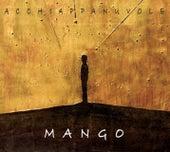 Acchiappanuvole by Mango