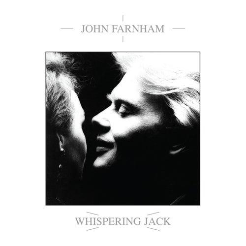 Whispering Jack by John Farnham