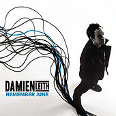 Remember June by Damien Leith