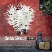 S.C.O.T.C.H. by Daniele Silvestri