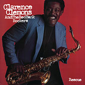 Rescue by Clarence Clemons