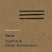 Dubfire & Oliver Huntemann present Elements Series II: Terra by Dubfire