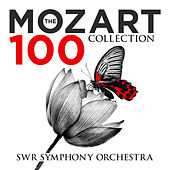 The Mozart 100 Collection by Various Artists