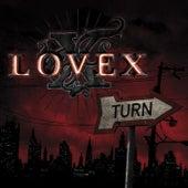 Turn by Lovex