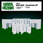 Southside EP by Bok Bok