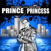 Prince & Princess by DJ X-Change