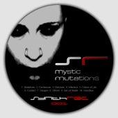 Mutations by Mystic