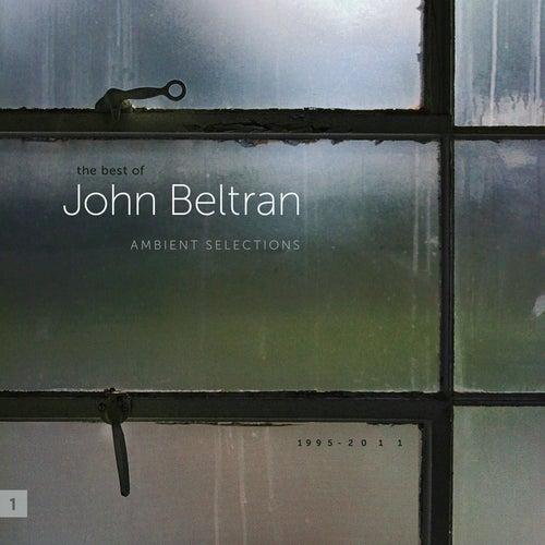 Ambient Selections von John Beltran