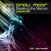 Breaking The Silence, Vol. 2 by Various Artists