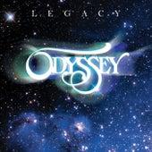 Legacy by Odyssey