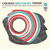 Colman Brothers by Colman Brothers