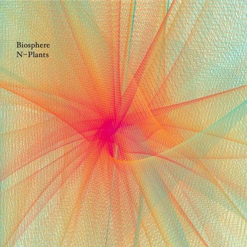 N-Plants by Biosphere