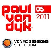 VONYC Sessions Selection 2011 - 05 by Various Artists