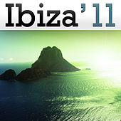 Ibiza '11 by Various Artists