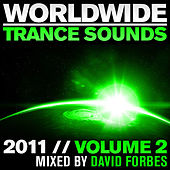 Worldwide Trance Sounds 2011, Vol. 2 by Various Artists
