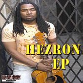 Hezron - EP by Various Artists