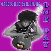 One Day von Various Artists
