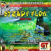Steady Flow Rhythm by Various Artists