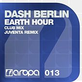 Earth Hour by Dash Berlin