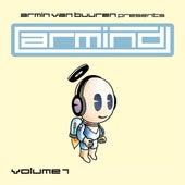 Armin van Buuren Presents Armind, Vol. 7 by Various Artists