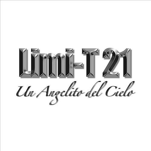 Un Angelito del Cielo (Versión Acústica) by Limi-T 21