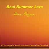 Soul Summer Love by Marc Staggers