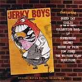 The Jerky Boys Soundtrack by Various Artists