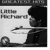 Greatest Hits Collection by Little Richard