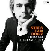 Human Behaviour by Niels Lan Doky
