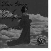 Greatest Hits by Carol Douglas
