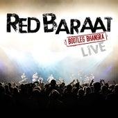 Bootleg Bhangra by Red Baraat