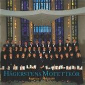 Hagerstens Motettkor by Ingemar Mansson