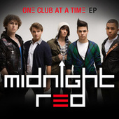 One Club At A Time EP by Midnight Red