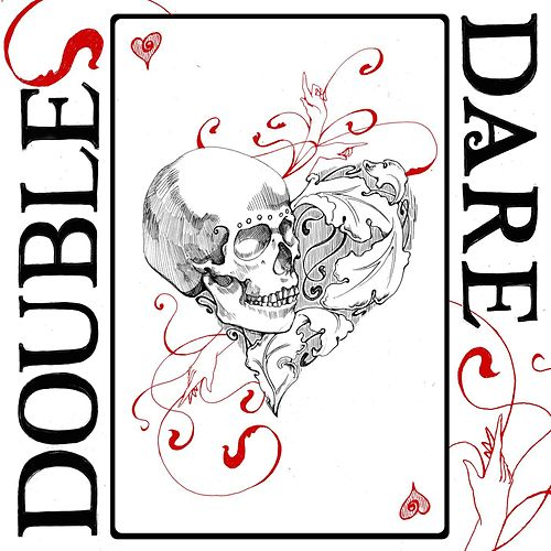 Double Dare EP by Molotov Jukebox