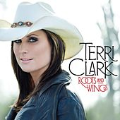 Roots And Wings von Terri Clark