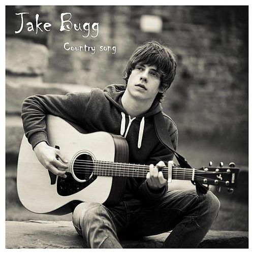 Country Song by Jake Bugg