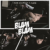 Blam Blam by Cosculluela