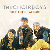 The Carols Album by Various Artists