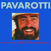 Luciano Pavarotti - Pavarotti Hits And More by Various Artists