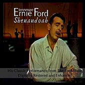 Shenandoah - Single by Tennessee Ernie Ford