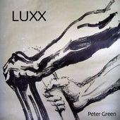 Luxx von Peter Green
