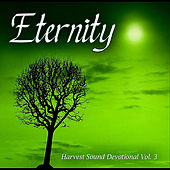 Eternity by Harvest Sound