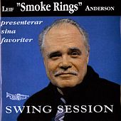 Swing Session by Various Artists