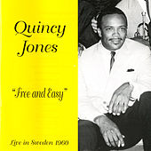 Free and Easy by Quincy Jones
