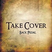 Back Pedal - Single by Take Cover