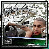 Money Bags by Lucky Luciano