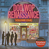 Doo Wop Renaissance, Volume 1 by Various Artists